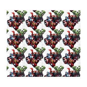 Fotozáves AG Design Avengers IV, 160 x 180 cm