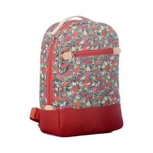 Detský batoh Popular Backpack Clara