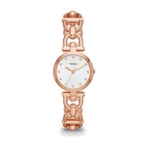 Dámske hodinky Fossil ES3350