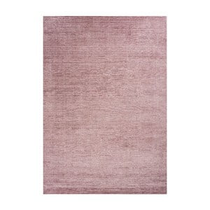 Koberec Cover Rose, 170x240 cm