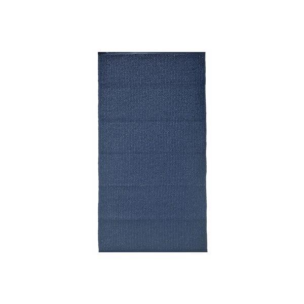 Vysoko odolný koberec Malin V3, 60x200 cm