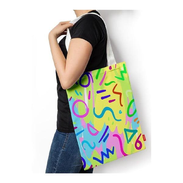 Textilná taška Tottina T60