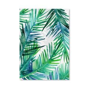 Plagát Tropical 2
