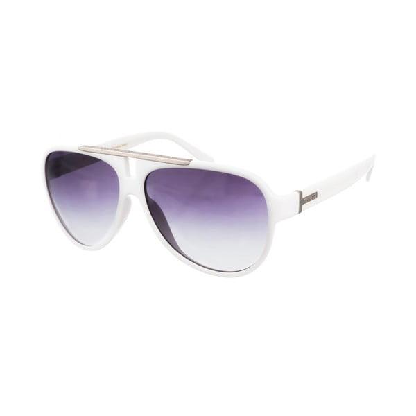 Pánske slnečné okuliare Guess 739 White
