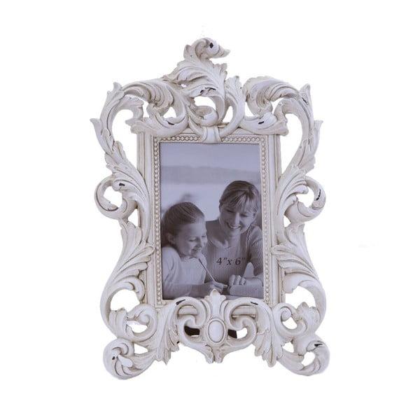 Fotorámik Vintage Light, 21x31x3 cm