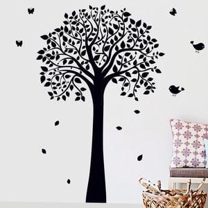 Samolepka Eurographics Shiny Tree