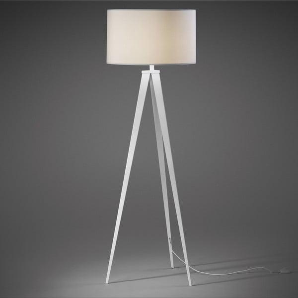 Voľne stojacia lampa La Forma Uzagi