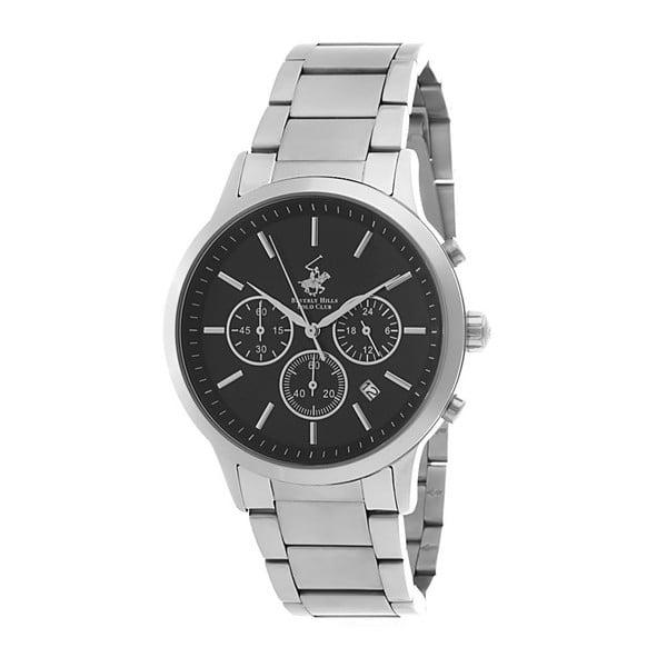 Pánske hodinky US Polo 435/02