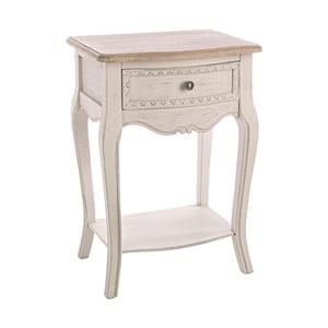 Nočný stolík Clarisse