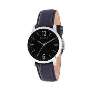 Pánske hodinky Cross Promotion Black, 40 mm