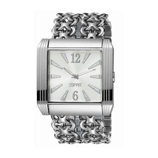 Dámske hodinky Esprit 2702