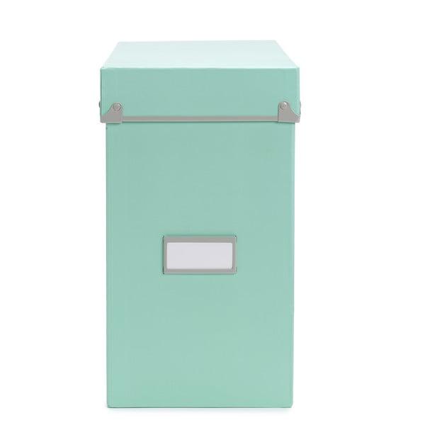 Box na dokumenty Frisco Mint