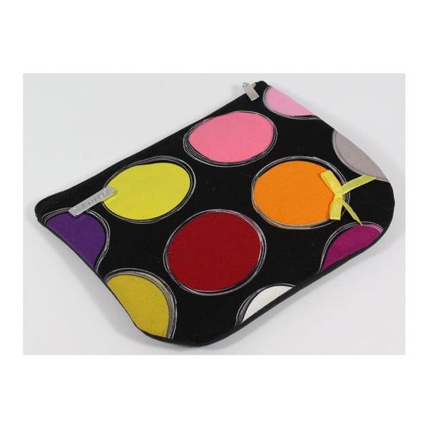 Kozmetická taška Baggie Classic no. 449