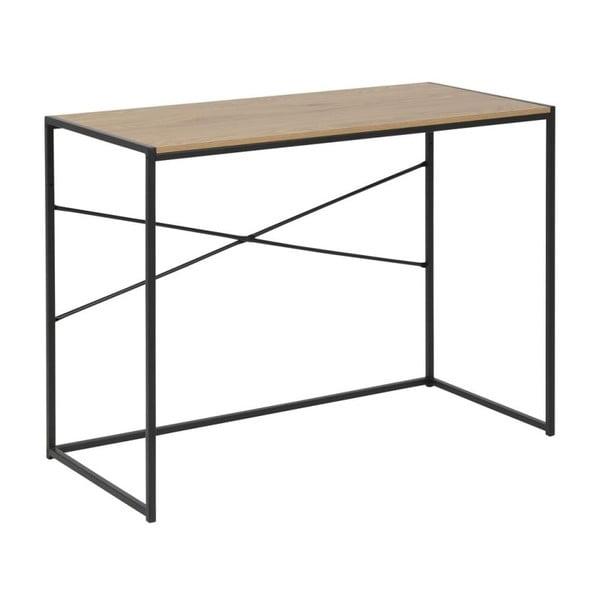 Písací stôl Actona Seaford