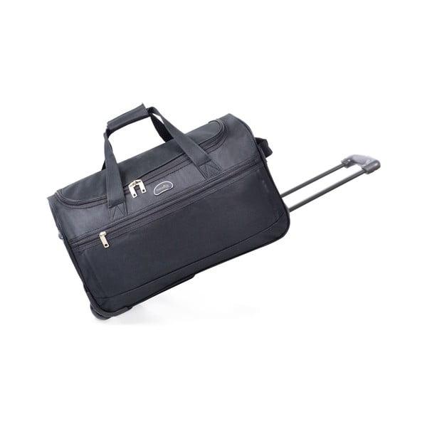 Cestovná taška na kolieskach Antonelle Marion, 112 litrov