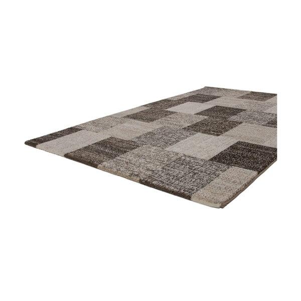 Koberec Desire 80x150 cm, pieskový