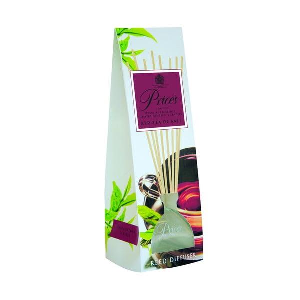 Difuzér Reed Prices Red Tea of Bali, 100 ml