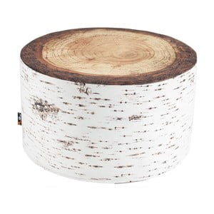 Puf Merowings Nordic Birch Heavyweight