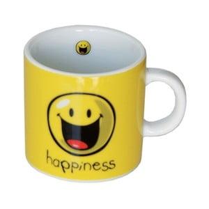 Hrnček Happy Happiness
