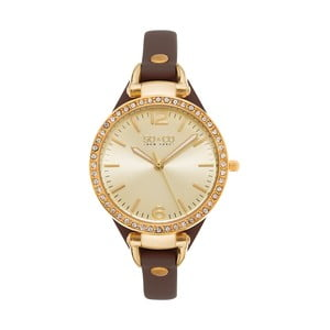 Dámske hodinky So&Co New York GP15532
