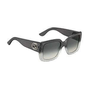Dámske slnečné okuliare Gucci 3814/S RKQ