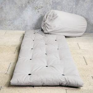 Posteľ pre návštevy Karup Bed in a Bag Vision