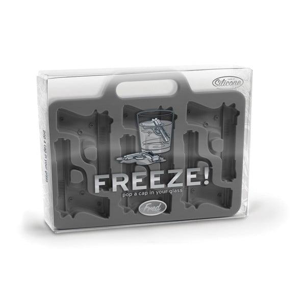 Forma na ľad Fred & Friends Freeze
