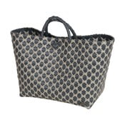 Taška Lima Shopper Dark Grey/Grey