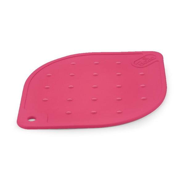 Multifunkčná termopodložka Sicura Pink