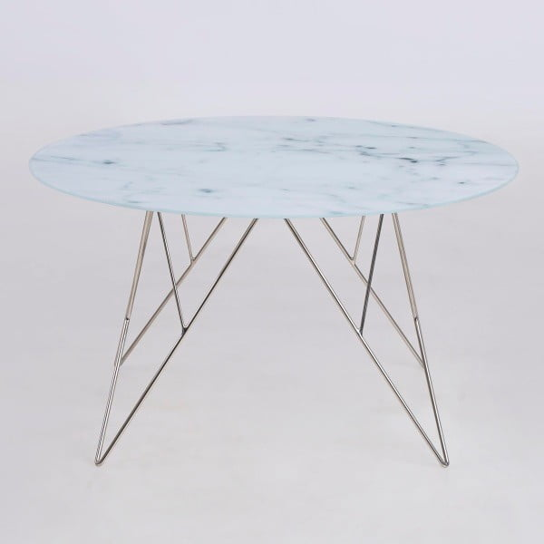 Konferenčný stolík Actona Prunus