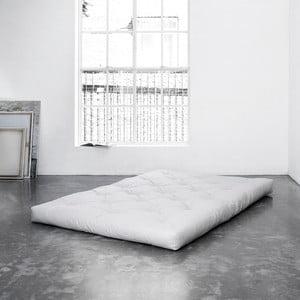 Matrac Karup Comfort Natural, 120x200cm