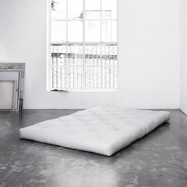 Matrac Karup Comfort Natural, 180 x 200 cm