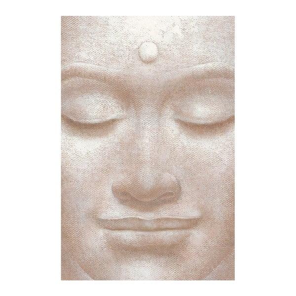 Maxi plagát Smiling Buddha, 115x175 cm