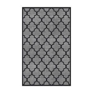 Koberec Eco Rugs Dark Morroco, 120×170 cm