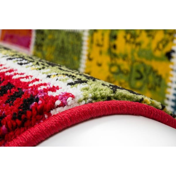 Koberec Mapuche 361, 230x160 cm