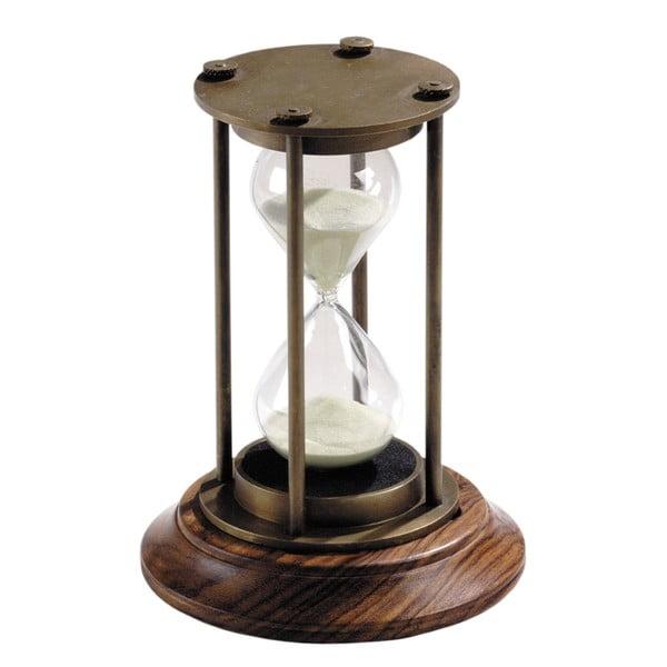 Presýpacie hodiny Hourglass, 30 min