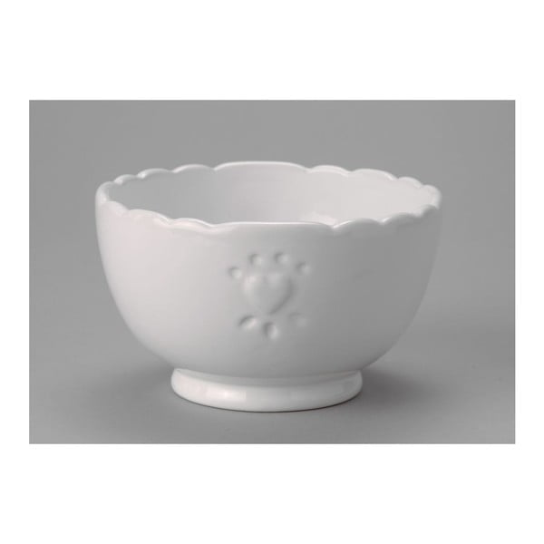 Miska Heart Bowl