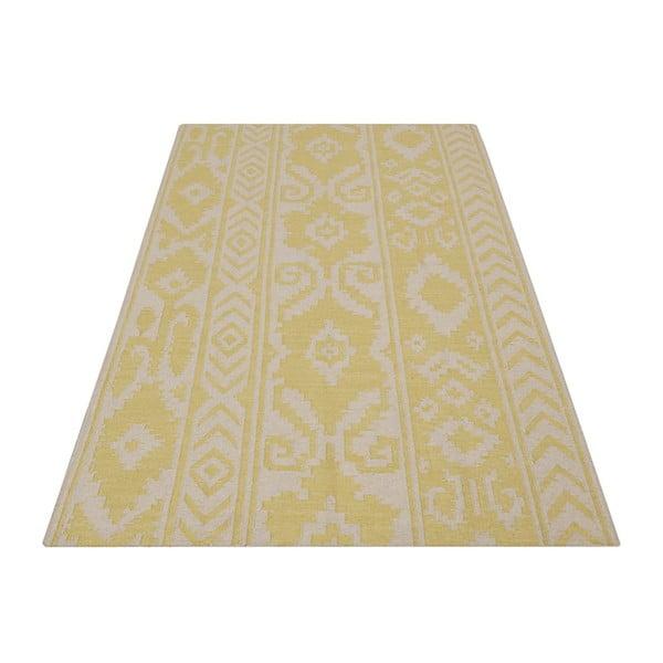 Ručne tkaný koberec Kilim JP 043, 150x240 cm
