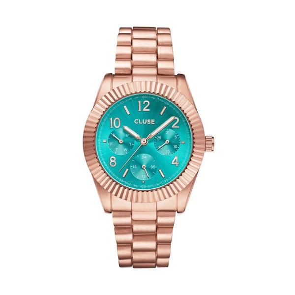 Dámské hodinky Sarabande Mint, 38 mm