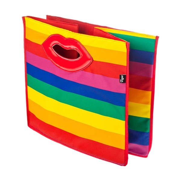 Úložný kôš Rainbow