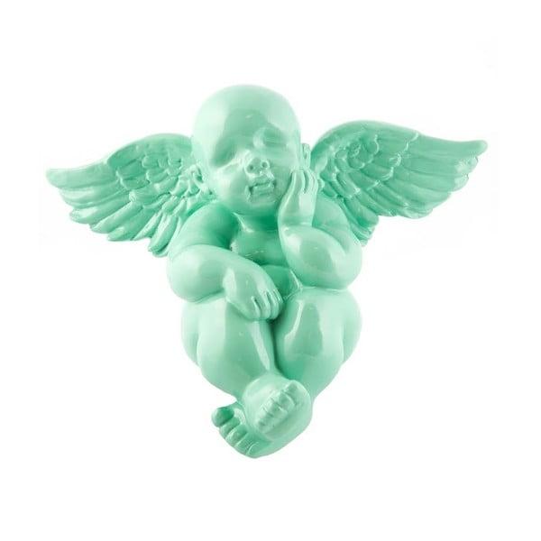 Dekoratívna soška Gabriel Mint