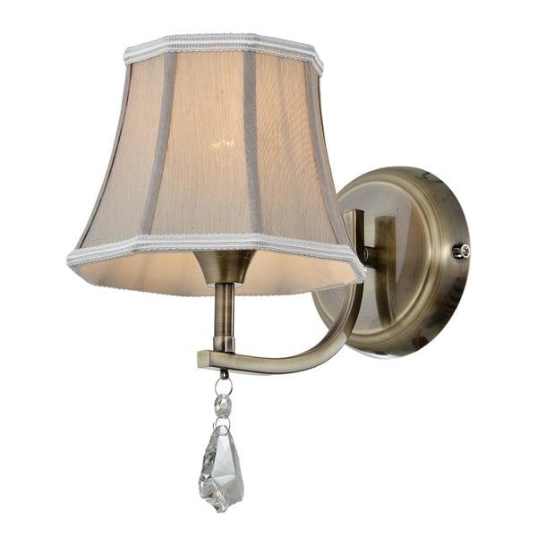 Nástenné svietidlo Light Prestige Udine
