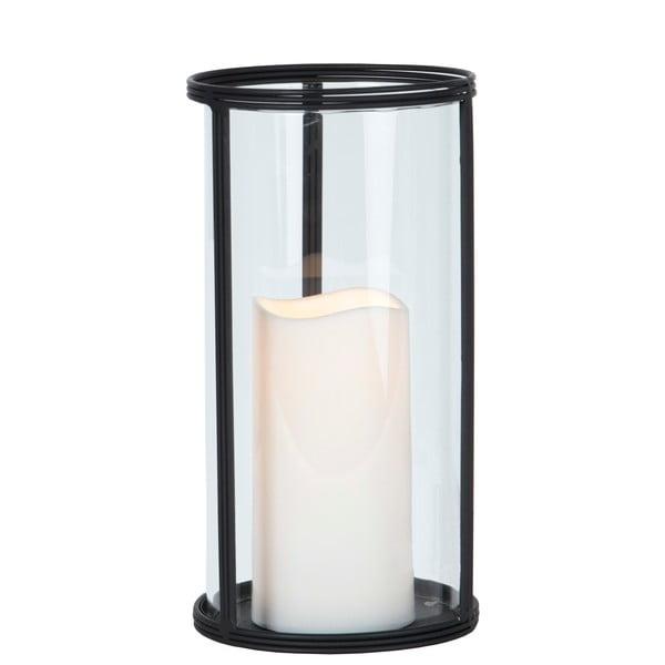 LED lampáš Modern Garden, 25 cm