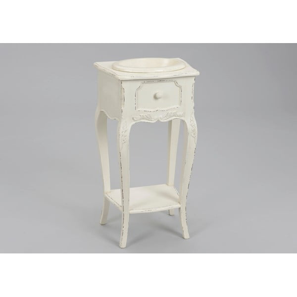 Odkladací stolík Gustave Amadeus, 75 cm