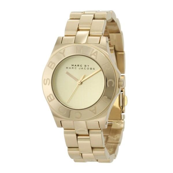 Dámské hodinky Marc Jacobs 03126