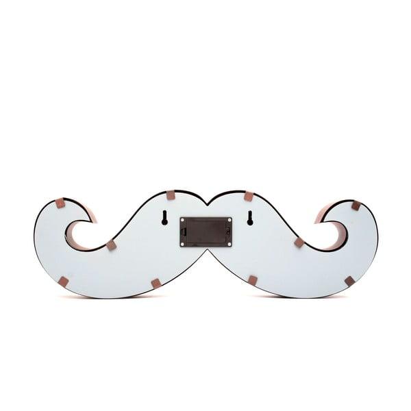 Dekoratívne osvetlenie Moustache
