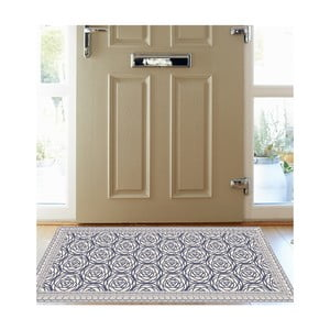 Vinylový koberec Floorart Isabelle, 50 x 100 cm