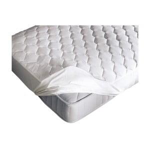 Ochranný poťah na matrac 13Casa, 80 x 190 cm