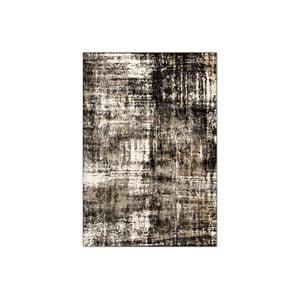 Koberec Tom no. 91004, 60x120 cm
