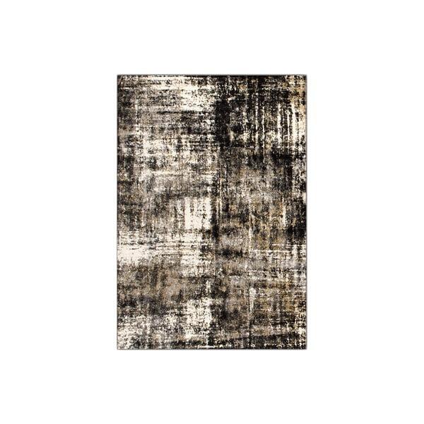 Koberec Tom no. 91004, 80x140 cm